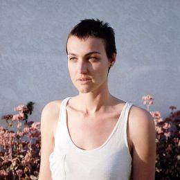 Jenny Hueston 青春摄影欣赏
