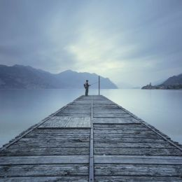 Christian Richter 自然摄影欣赏
