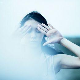 Tim Wu 青春啊青春 人像摄影欣赏
