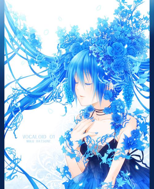 blue comic (11)