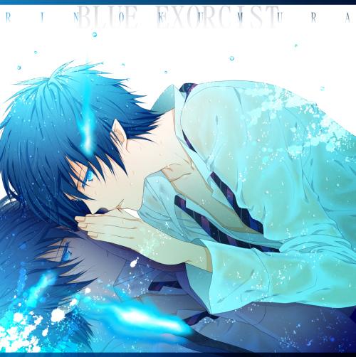 blue comic (15)