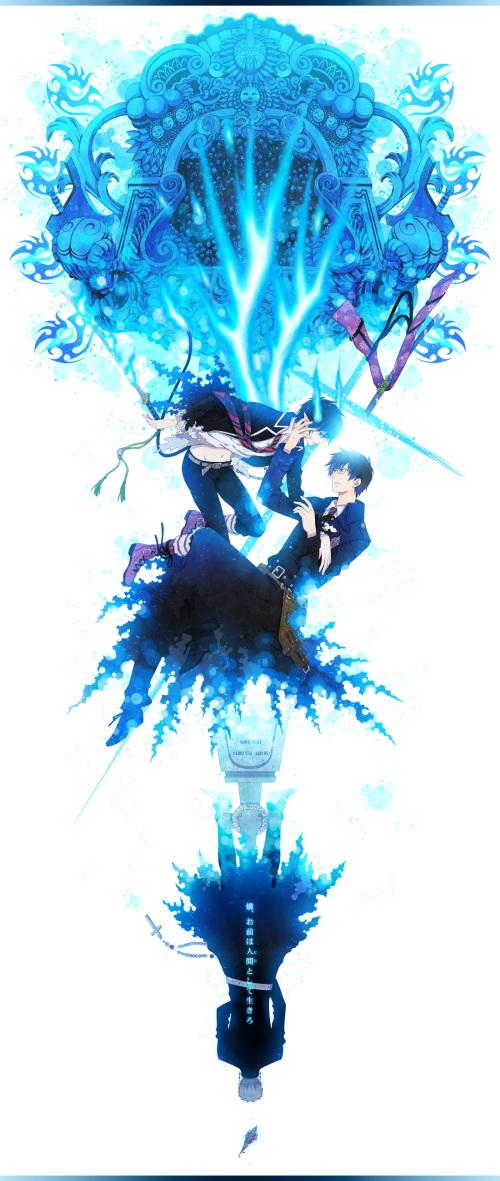 blue comic (9)