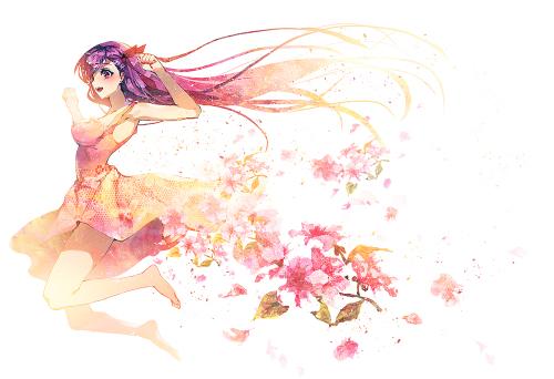 cute girl (7)