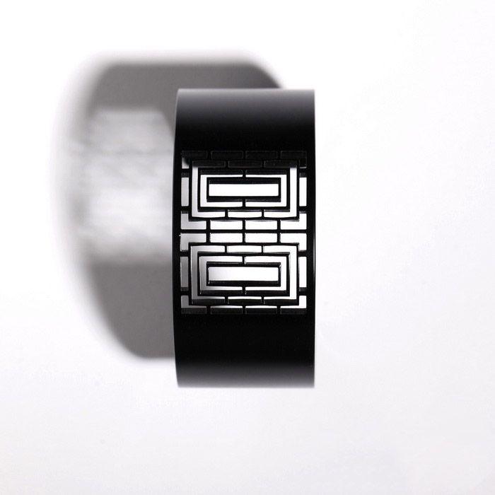 易玺 中国风首饰设计欣赏