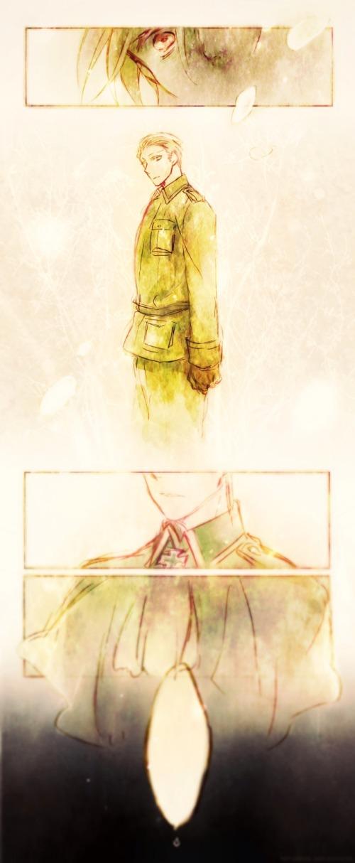 ツキホ 萌萌哒 清新可爱的二次元漫画