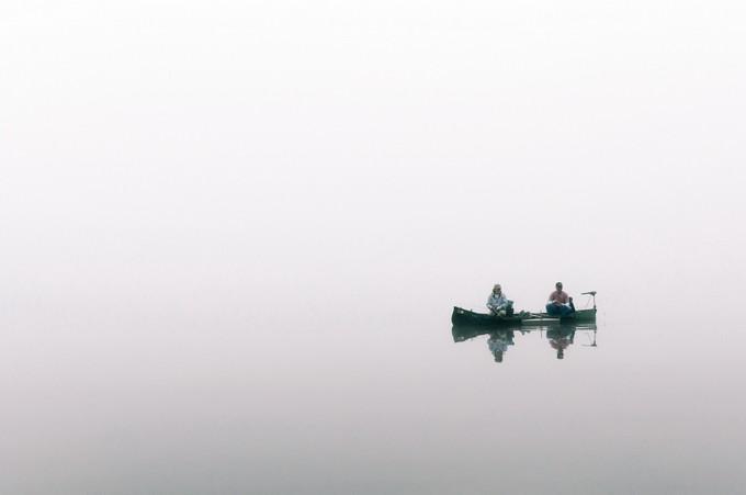 Chris Ozer 旅行日记 自然摄影欣赏