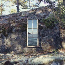 Elena del Palacio 超现实主义摄影作品欣赏