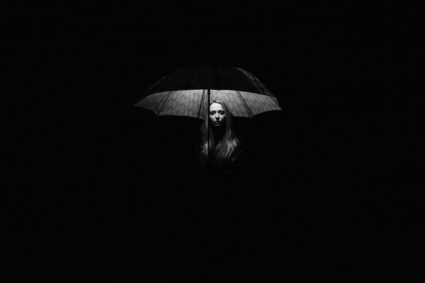 Garrett Cornelison 摄影作品欣赏
