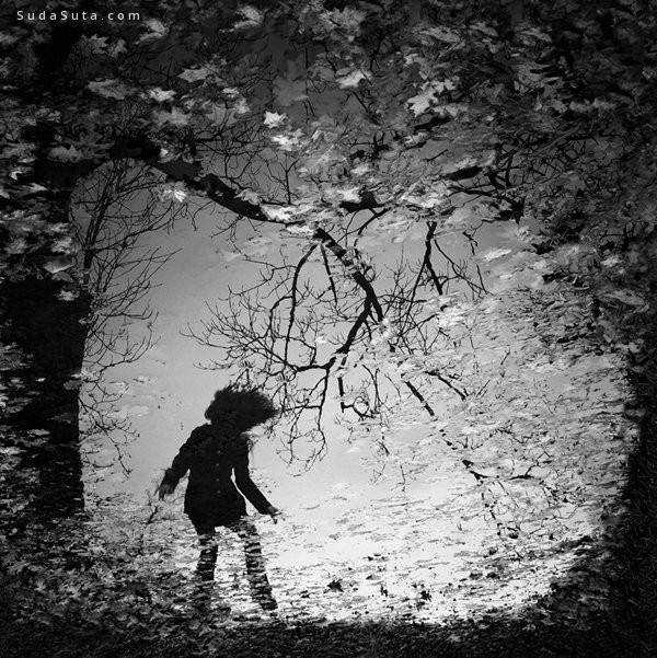 Sebastian Luczywo 优雅的摄影作品欣赏