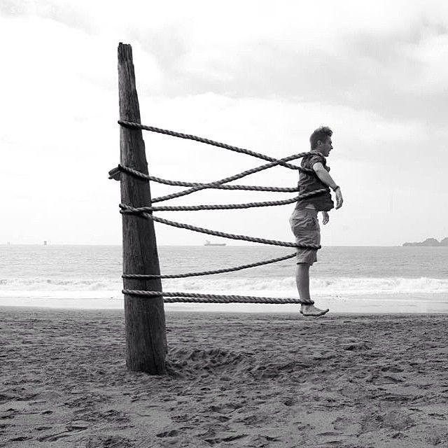 Ted Chin 超现实主义摄影欣赏