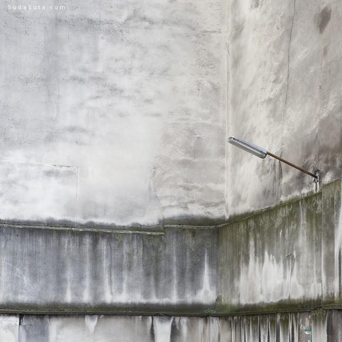 Adriaan Hauwaert 城市摄影欣赏