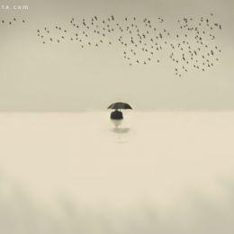 Cesar Blay 超现实主义照片合成作品欣赏