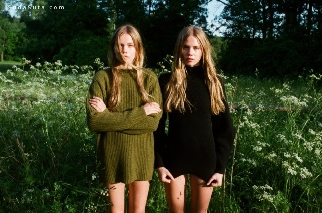 Inka and Neele Hoeper02