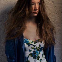 Jan Masny 最新时尚摄影欣赏