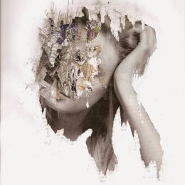 Manu Duf的照片拼贴艺术