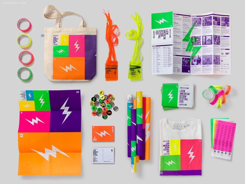 设计杂锦 包装设计欣赏