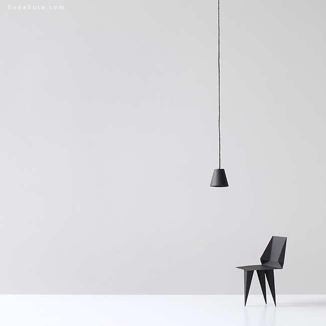 Peechaya burroughs for Art minimal photographie
