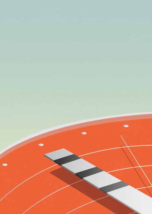 Ray Oranges 07