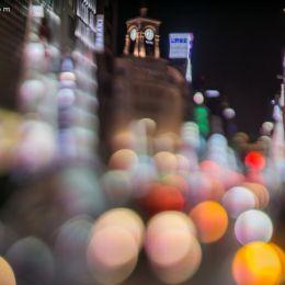 Takashi Kitajima 摄影作品欣赏