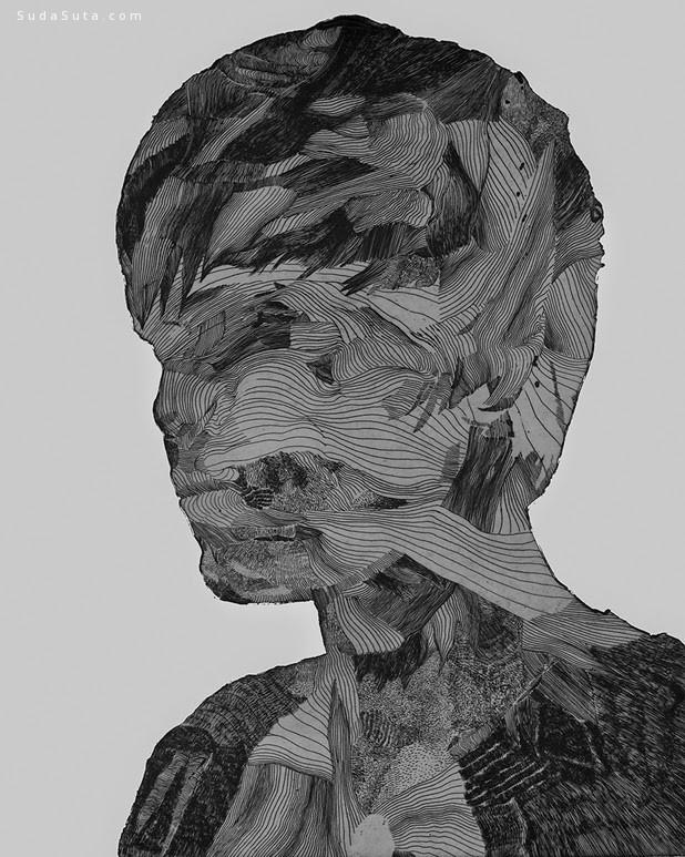 Thomas Amerlynck01