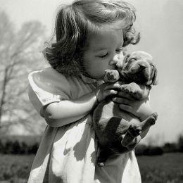 愿世界善待每一个孩子
