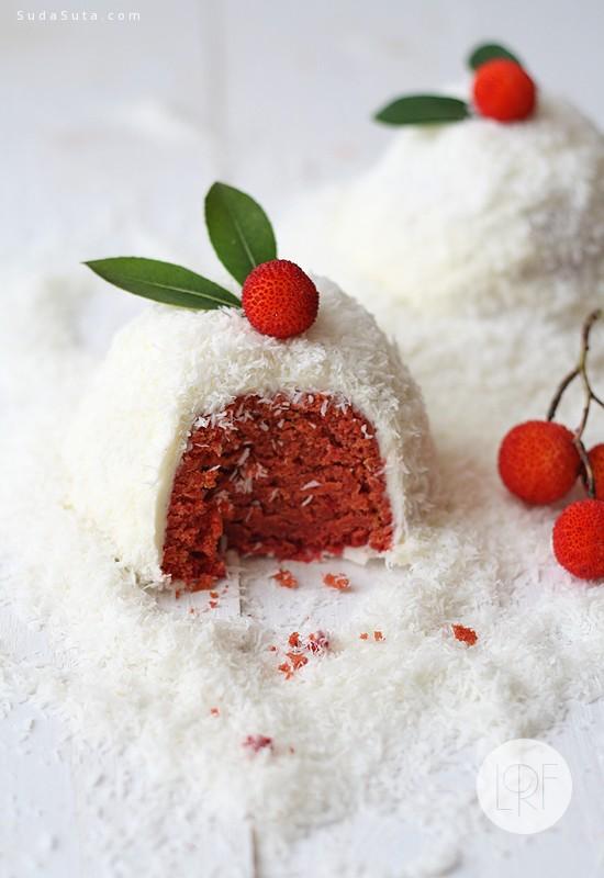 糖果很有爱 美食摄影欣赏