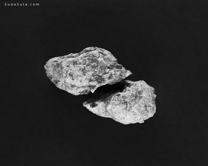 Drew Nikonowicz 黑白自然摄影欣赏