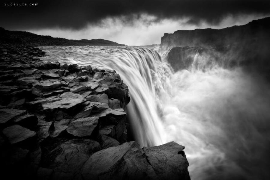 Jerome Berbigier 唯美的自然摄影欣赏