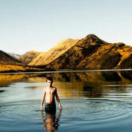Chris Sisarich 生活摄影欣赏