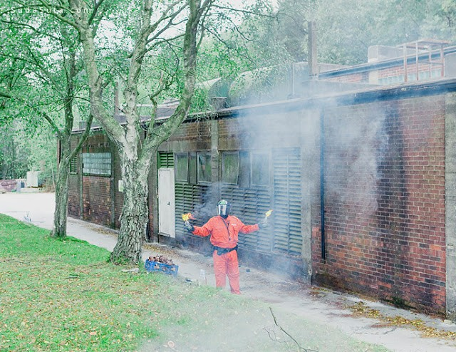 David Vintiner 安静的生活摄影欣赏