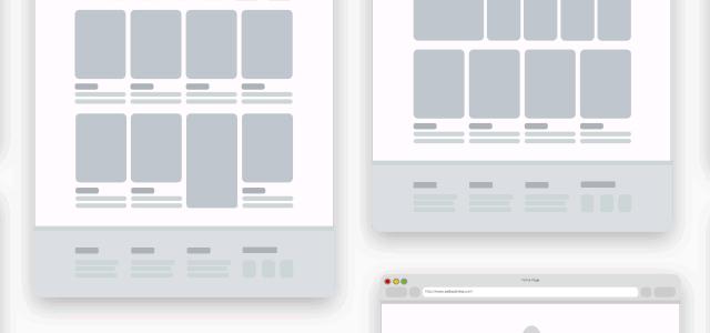 25个有用的免费网页设计资源