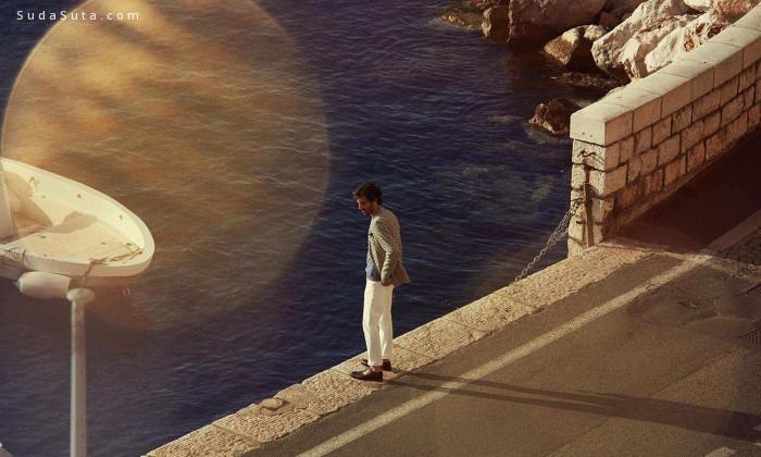 Clément Jolin 生活摄影欣赏