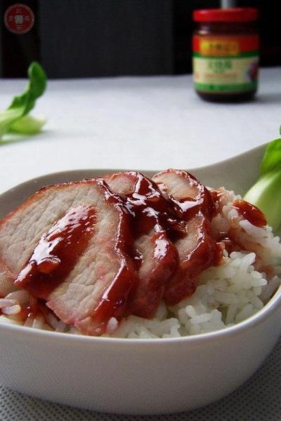 爱米饭 爱生活 美食摄影欣赏