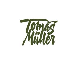 Type and Signs 创意logo设计欣赏