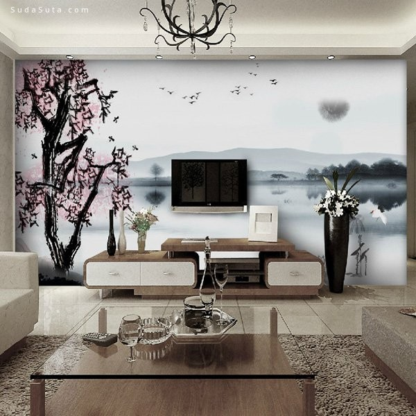 Wall Decals04