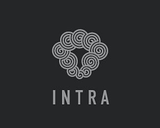 设计师Wool 创意logo设计欣赏