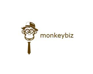 Almosh82 创意logo设计欣赏