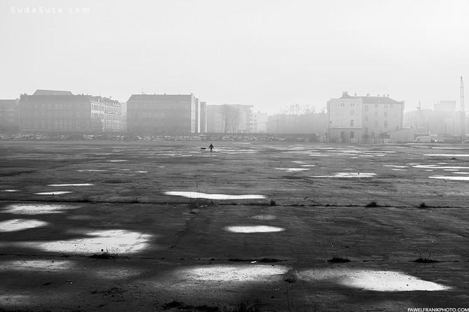 Lucia Giacani 生活摄影欣赏