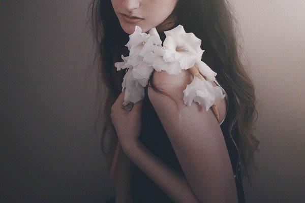 Cansu Ozkaraca 超现实主义摄影作品欣赏