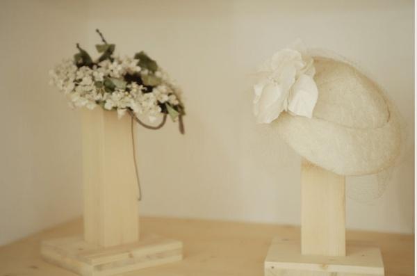 Magnolia Antic 陶瓷艺术作品欣赏