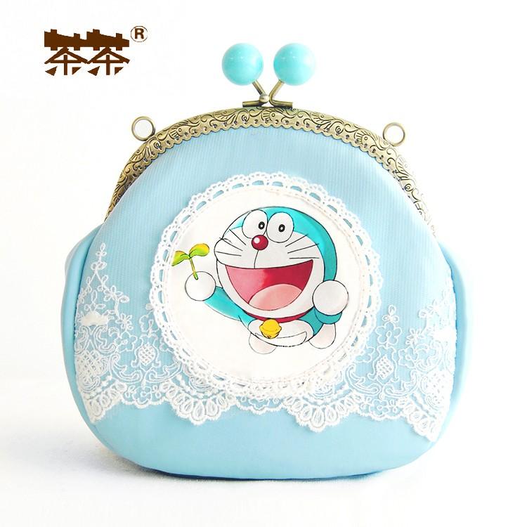 茶茶原创设计师店