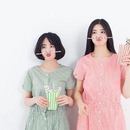 EAT独立设计女装