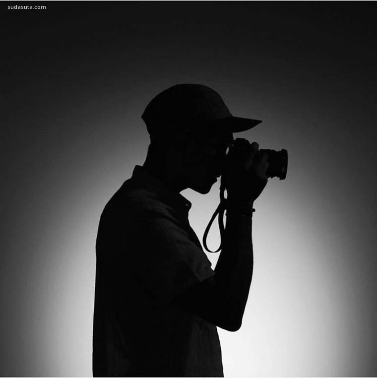 Jason Peterson 黑白摄影欣赏