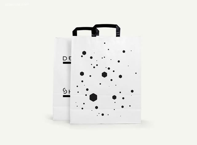可爱童趣的日本包装设计欣赏