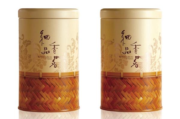 简约并且环保的日本包装设计
