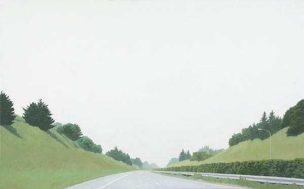 阪本トクロウ 安静的生活碎片
