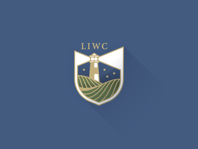 Levi Lowell 创意LOGO设计欣赏