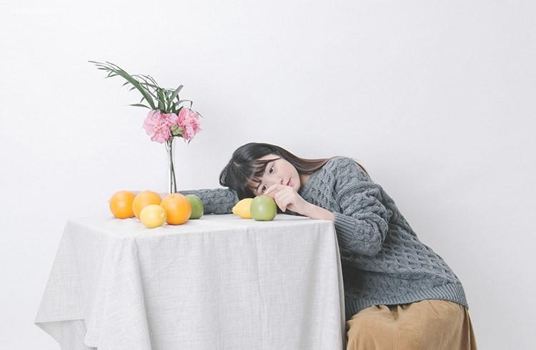 浅岛 原创轻文艺独立设计师
