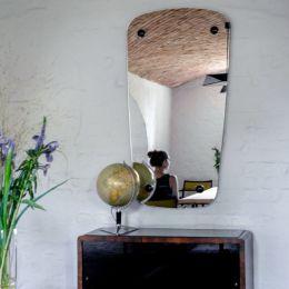 Loft Szczecin Studio 室内设计欣赏