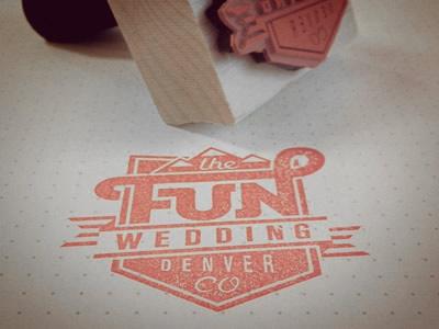 创意Logo设计欣赏 邮票与印章